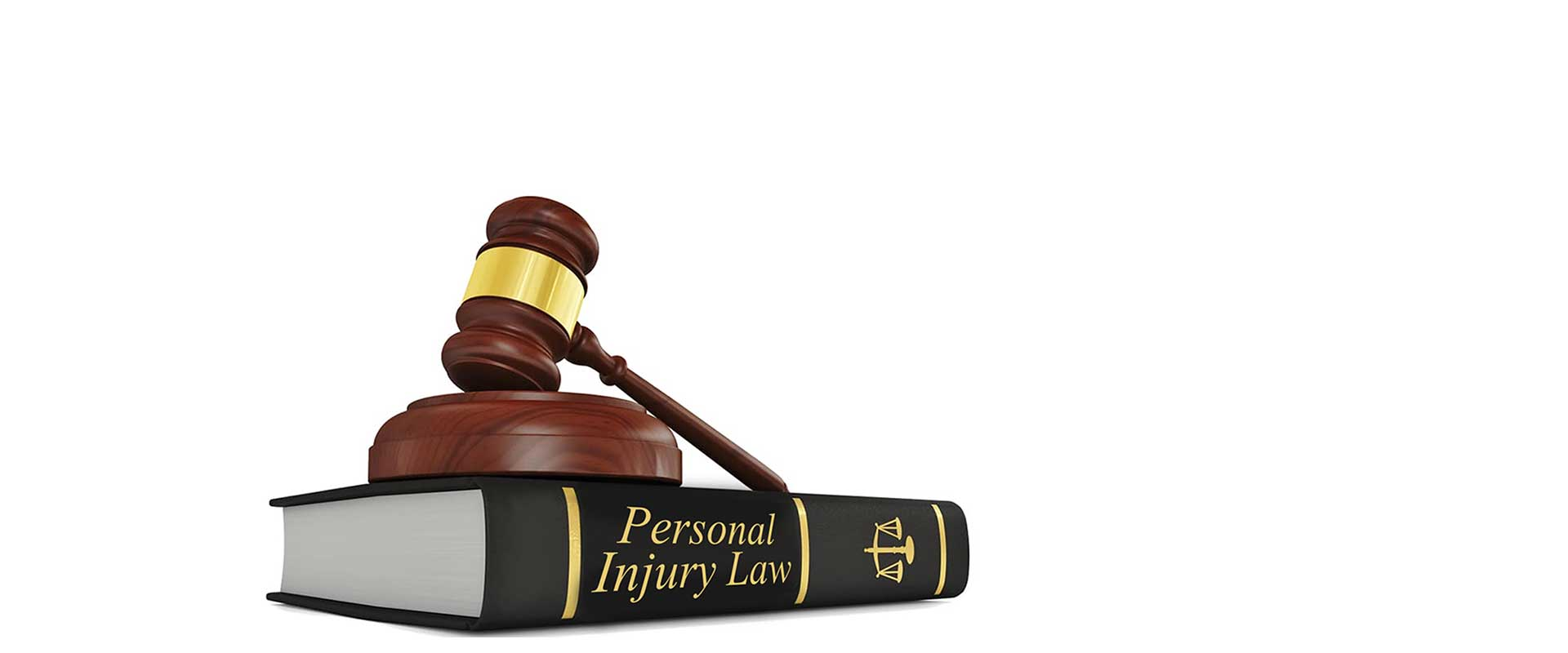 Personal Injury Lawyer Perth