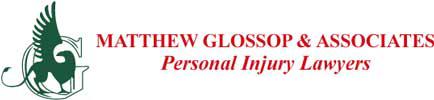 Matthew Glossop & Associates Logo